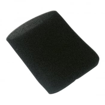 PC100.ACC2 FOAM FILTER FOR PC100
