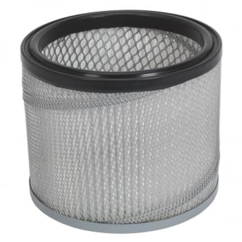 PC150ACF HEPA CARTRIDGE FILTER FOR PC150A