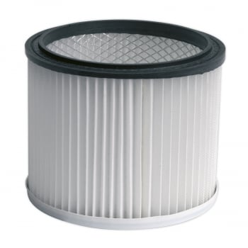PC310CF CARTRIDGE FILTER FOR PC310