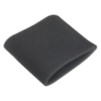 PC460.ACC7 FOAM FILTER FOR PC460