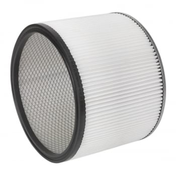 PC85.CF CARTRIDGE PAPER FILTER FOR PC85