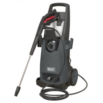 PW2200 PRESSURE WASHER 140BAR WITH TSS  ROTABLAST N