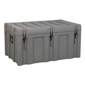 RMC1020 ROTA MOULD CARGO CASE 1020MM