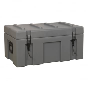 RMC710 ROTA MOULD CARGO CASE 710MM