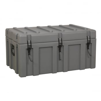 RMC870 ROTA MOULD CARGO CASE 870MM