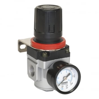 SA2001R AIR REGULATOR