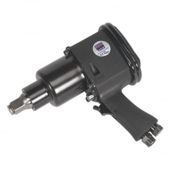 SA59 AIR IMPACT WRENCH 3/4 SQ DRIVE EXTRA HEAVY-D
