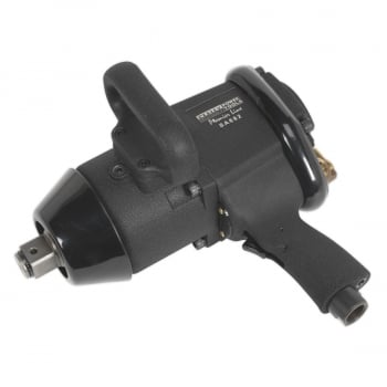 SA682 AIR IMPACT WRENCH 1 SQ DRIVE PIN CLUTCH PIST