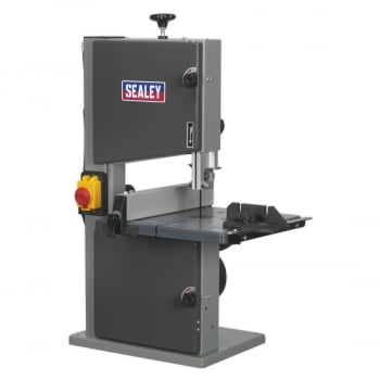 SM1303 PROFESSIONAL BANDSAW 200MM