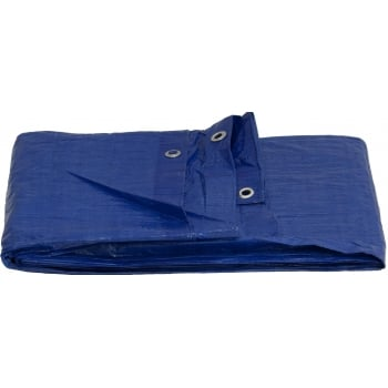 BAG18 MULTI-PURPOSE TARP 18 X 12