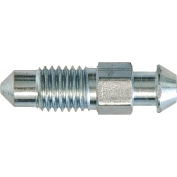 BN81 BRAKE BLEED SCREWS M7 X 1MM