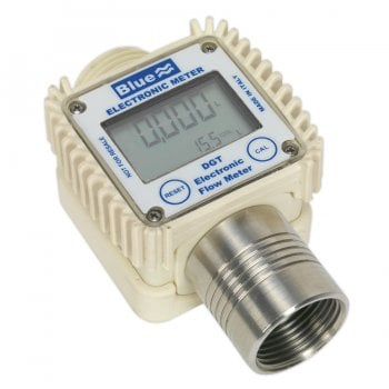 ADB02 DIGITAL FLOW METER - ADBLUE