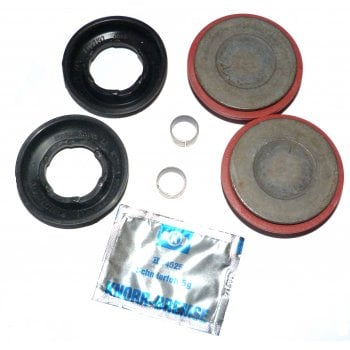 Knorr-Bremse K010603 SN REPAIR KIT