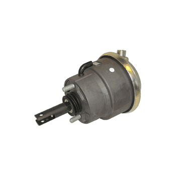 Knorr-Bremse  DPA5001 K028253N00 T50 DISC PARKING ACTUATOR