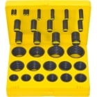 AB100 O-RINGS SERVICE KIT BOX H METRIC 404