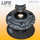 Lipe AKB-L1814A CLUTCH KIT