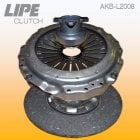 Lipe AKB-L2008A CLUTCH KIT