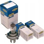 Ring ERU180 RING 12V COMPACT SINGLE BOXED BULB STAND
