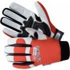 K310.0250 KS ANTI-VIBRATION GEL GLOVES - L